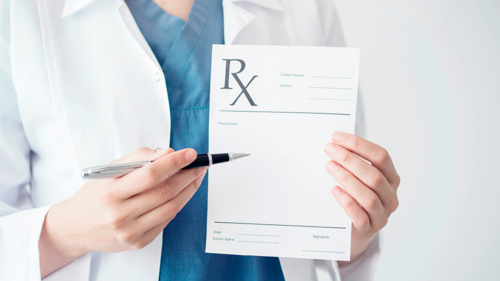 A Prescription for Your Data Center Strategy Part III