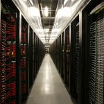 Not All Data Center Providers Are Created Equal
