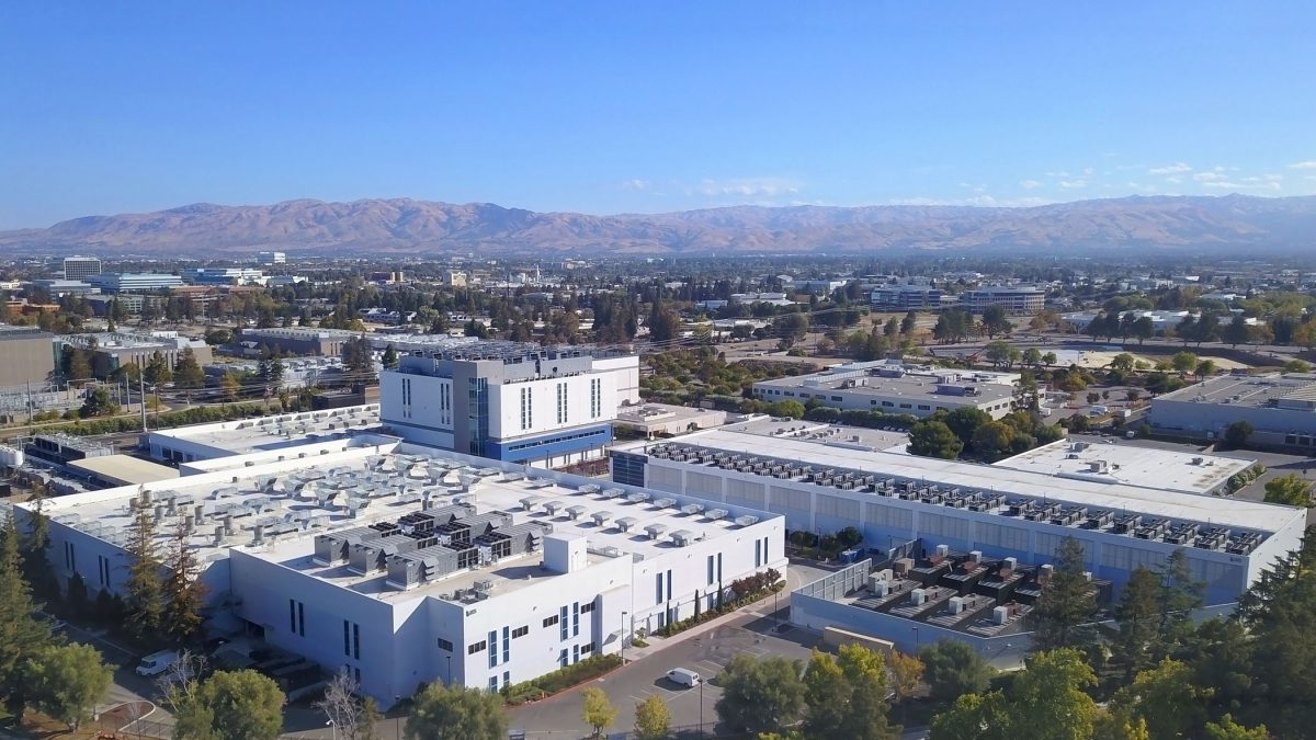 California on the Minds of Rapidly Growing Colocation Companies and Data Center Consumers