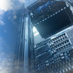 Weighing Your Digital Infrastructure Options for Enterprise Applications