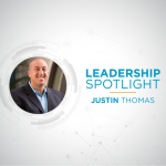Justin Thomas on Cooling and Powering the Data Center of the Future