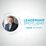 Dave Renner on Navigating the Waters of an Emerging and Rapidly Expanding Business