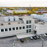 Vantage Data Centers Solidifies Status as Montreal's Leading Hyperscale Data Center Provider with Acquisition of Hypertec's Hyperscale Business